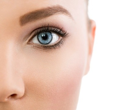 tratamiento para cejas belcils
