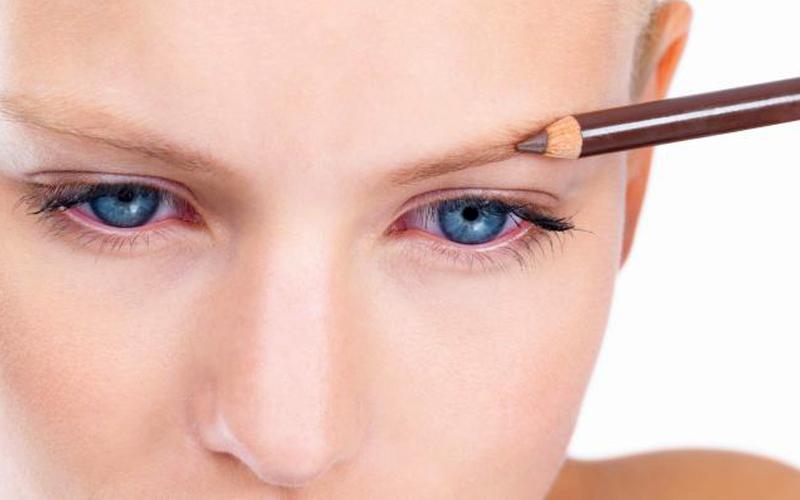 tratamiento de cejas poco pobladas