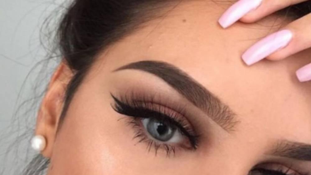 tips para unas cejas increíbles