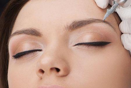 micropigmentación tips cuidado