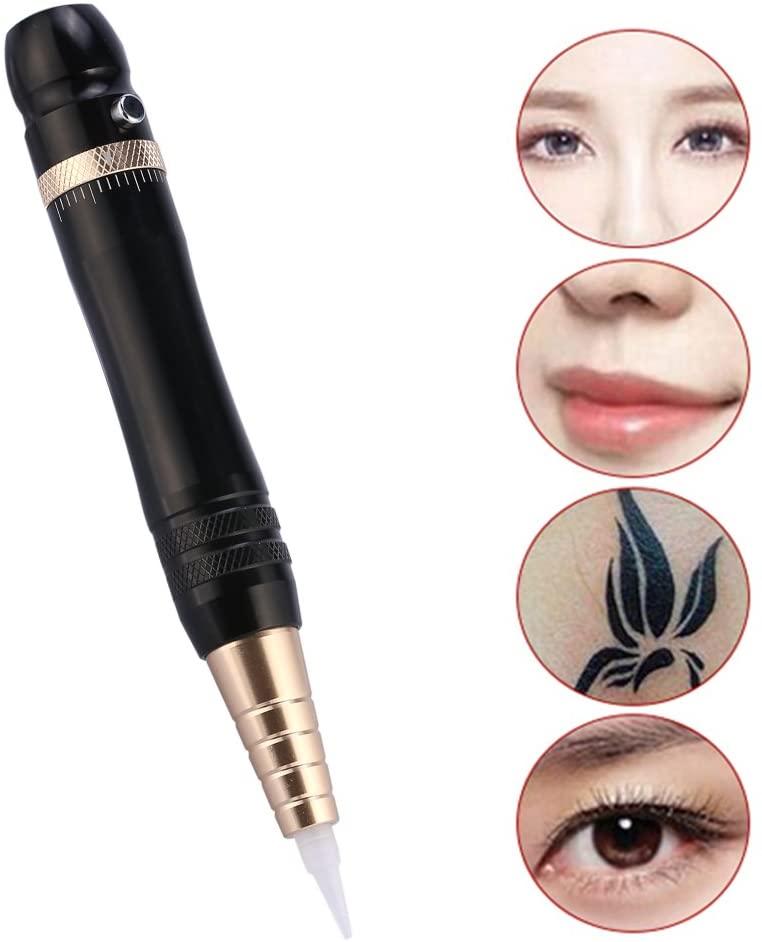 yotown pluma para micropigmentacion